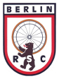 Rollstuhl-Sport-Club Berlin e. V. - Logo