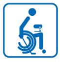E-Hockey - Logo