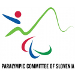 National Paralympic Committee Slovenia
