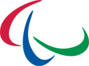 Paralympic Movement - International Paralympic Committee (IPC) - Logo
