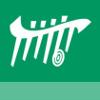 Behinderten- und Rehabilitations-Sportverband Berlin e.V. - Logo