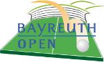 Rollstuhl-Tischtennis - Bayreuth Open - Logo