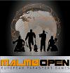 Malmö Open - Logo