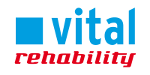 vital rehability - Vital-Gesundheitsservice in Berlin