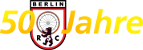 Rollstuhl-Sport-Club Berlin e. V. Logo für Mobilgeräte