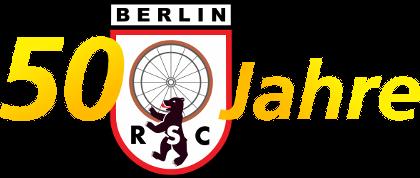 Rollstuhl-Sport-Club Berlin e. V. Retina Logo