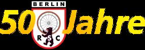 Rollstuhl-Sport-Club Berlin e. V. Mobile Retina Logo